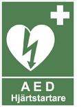 aed-logo_vitkant2