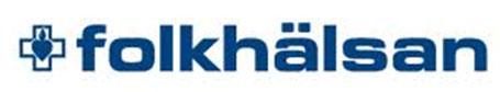 folkhalsan-logo_web